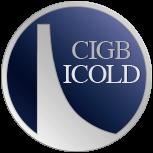 ICOLD CIGB