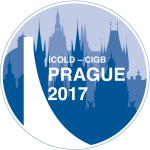 LogoPrague2017