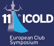 11th-European-Club-Symposium