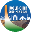 IcoldEvent_NewDelhi_2020