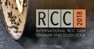 RCC_Workshop_November2018