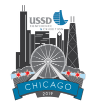 USSD_Conference_2019_Logo
