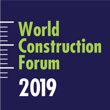 World_Construction_Forum_2019
