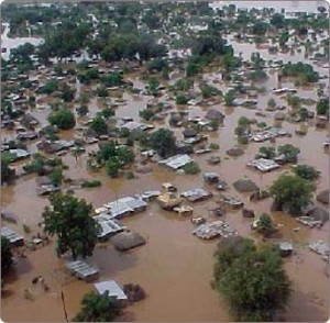flood_nigeria