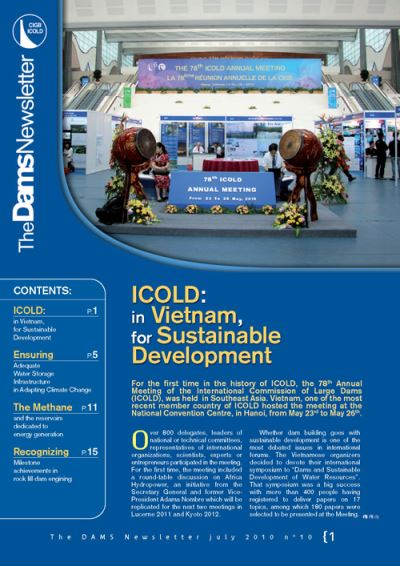 Newsletter_10_ICOLD