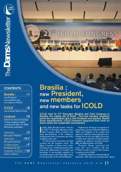 Newsletter_9_ICOLD