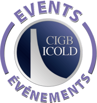 icold_events