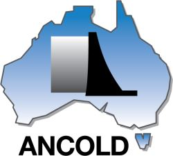 ancold