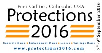 logo_2nd_internat_symposium_sept2016_Colorado